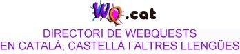 Directori de WebQuests